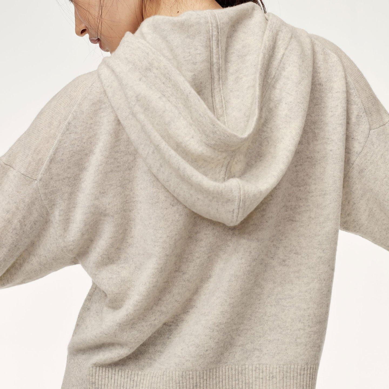 sirius smocked bell bottom jumpsuit hopfner schuhe leder. Black Bedroom Furniture Sets. Home Design Ideas
